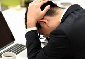 岩手県盛岡市のホームページ制作・作成|ビークプロモーション株式会社|新型コロナウイルスに負けるな!